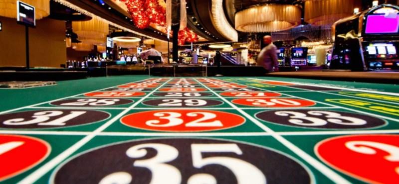 A dohánykereskedelmet és a szerencsejátékokat is felügyeli majd egy új hatóság