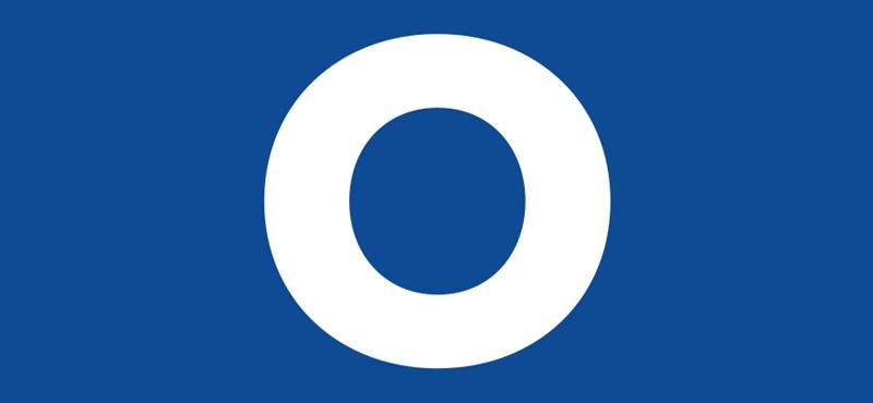 Ezt akarja az Origo? A portál szerda óta hirdetésekben kampányol a Fidesznek