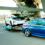 Így én is vennék BMW i3-at, ha egy M5-sel trélezhetem haza