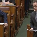 Azonnali vizsgálatot rendelt el a Miniszterelnökség a trágyahoax benézése miatt