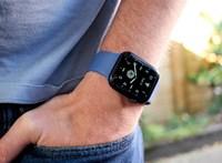 Az Apple nagy újítása lehet a vezeték nélküli antennarács