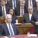 Bauer Tamás: Magyarországon félrekezelik a válságot