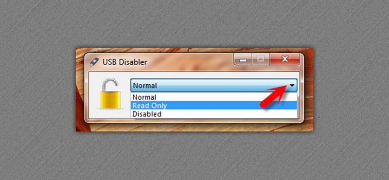 """Így védheti gépét az USB-k """"támadásától"""""""