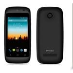 Ilyen a világ legkisebb androidos telefonja