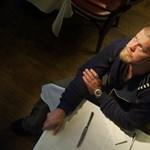 Film készül Szabó Győzőről és Csernus Imréről