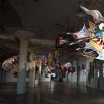 Szökés az Alcatrazba – Ai Weiwei és a börtöntematika
