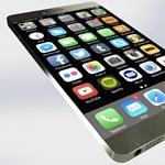Jön az Apple első víz- és porálló telefonja