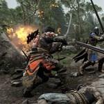 4000 forint helyett most napokon át ingyen játszhat a Ubisoft egyik nagy durranásával, a For Honorral