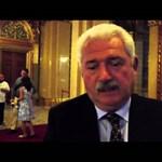 Videó: Fogalmuk sincs a képviselőknek, kikre írták a törvényt