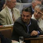 """Nyomul a Fidesz: a KDNP szerint sem """"koalíciós"""" a kormány"""