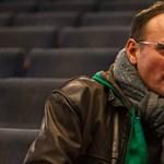 Távozik a zalaegerszegi Hevesi Sándor Színház művészeti vezetője