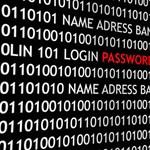 Lehet, hogy az öné is köztük van? 1 900 000 000 felhasználói név és jelszó kering a sötét weben