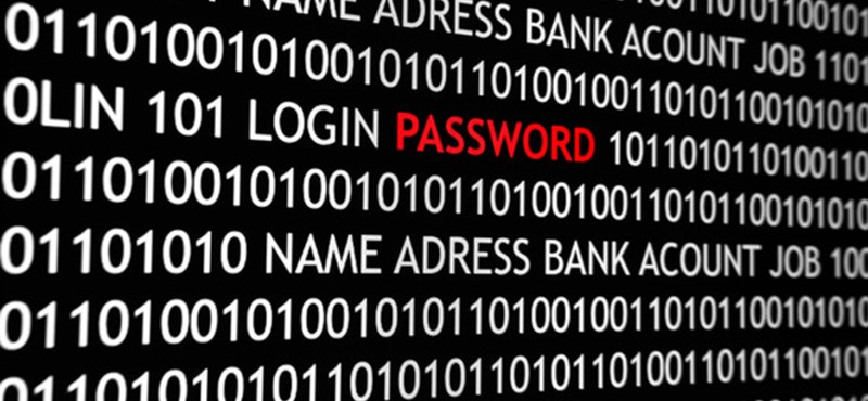 Inkább cseréljen jelszót: 272 millió e-mail fiókot törtek fel hackerek