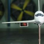 15 éve nem repül, de még ma is legenda: nem volt egyszerű megépíteni a Concorde-ot