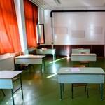 Bíróság mondhatja ki, hogy a hatéves gyerekeknek iskolába kell menniük