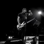 Reagált a Tankcsapda a tegnapi Metallica-meglepetésre: nem találnak szavakat