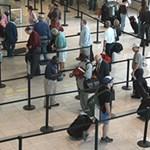 Amerikai segítség a francia repterek ellenőrzéséhez