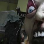12 rendkívüli horror, amit látni kell