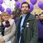 A Momentum legfontosabb kampánynyitó üzenete a többi ellenzéki pártnak szólt