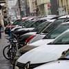 Elengedték az infarktusa miatt rossz helyen parkoló nő bírságát