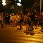 Újabb ítélet a magyar-román meccs utáni rendbontásról