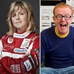 Úgy tűnik az új Top Geart is igencsak érdemes lesz nézni