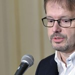 Borókai Gábor: Nem mondtam le, nem is tervezek ilyesmit