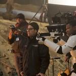 50 éves lett Hollywood mindenese – J.J. Abrams portréja