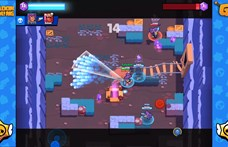 Megjelent a játék, amelyik a Fortnite-nál is népszerűbb lehet