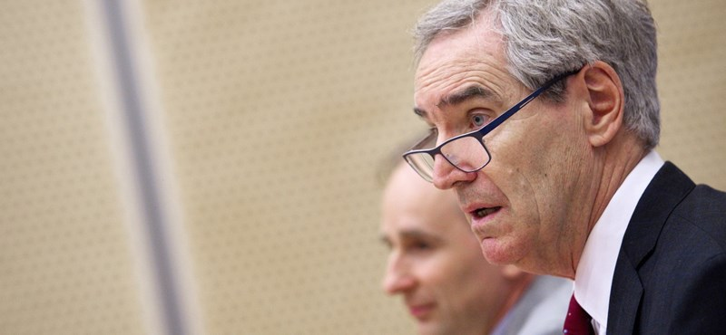Megsemmisítő véleményt mondott a CEU-törvényről a Velencei Bizottság