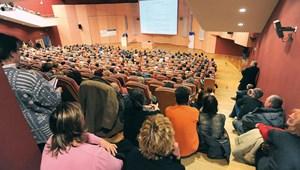 Dux: még ebben az évben elfogadhatja az új felsőoktatási törvényt a parlament