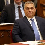 """Újabb nemzeti konzultáció indul: most Gyöngyöspatáról és a """"börtönbizniszről"""" fog kérdezni a kormány"""