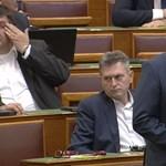 Németh Zsolt lett az Európa Tanács demokráciával foglalkozó parlamenti szakbizottságának elnöke