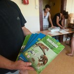 Elszámolta a tankönyvcsomagok árát az oktatási államtitkárság?