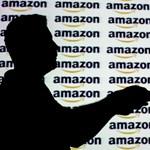 Komoly sztrájk nehezíti az Amazon működését Németországban
