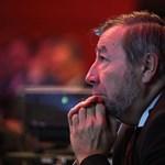 Kovács Árpád nem zárja ki, hogy módosítani kell a költségvetést