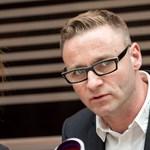 Lobenwein Norbert: Tudnunk kellene, meddig tart a tiltás