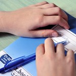 Vizsgát vezetnének be az általános iskola végén: újabb javaslat