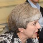 Megússza a bírósági pert a brit miniszterelnöki székre legesélyesebb Boris Johnson