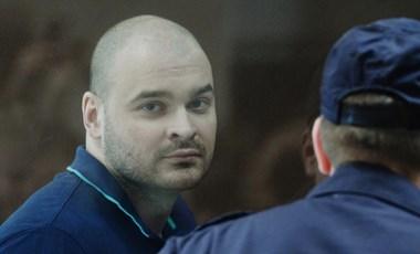 """Egyre gyanúsabbá válik az orosz """"sztárnáci"""" öngyilkossága"""