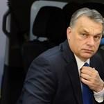 Elemzés: A hetes cikkely még a kétharmadhoz is hozzásegítheti Orbánt