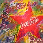 Diktátorokat támogat a Coca-Cola?