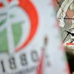 Egyetlen dolog árnyékolja be a Fidesz kárörömét: Vona Gábor nem szív eléggé