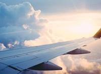 –10 százalék: újfajta szárnyak kerülhetnek az Airbus gépeire