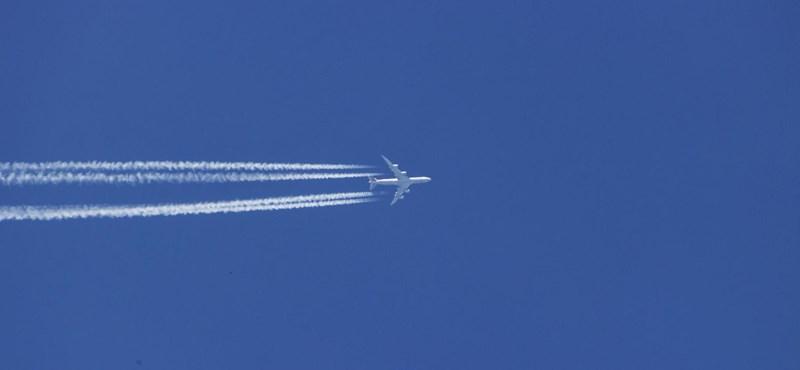 Mongóliába indítana közvetlen járatot egy magyar légitársaság
