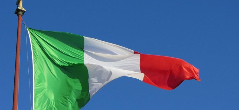 Ilyen feladatok voltak a mai középszintű olaszérettségin