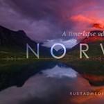 Zsarolónak titulálta a norvég nagykövetet a Miniszterelnökség