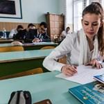 Így szerezhettek sok pontot az érettségin történelemből: négy tipp vizsgázóknak