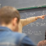 Friss adatok: megvan, hányan jelentkeztek egyetemre és főiskolára