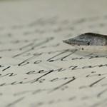 Ezeket is tudjátok a magyar írókról? Kétperces műveltségi teszt
